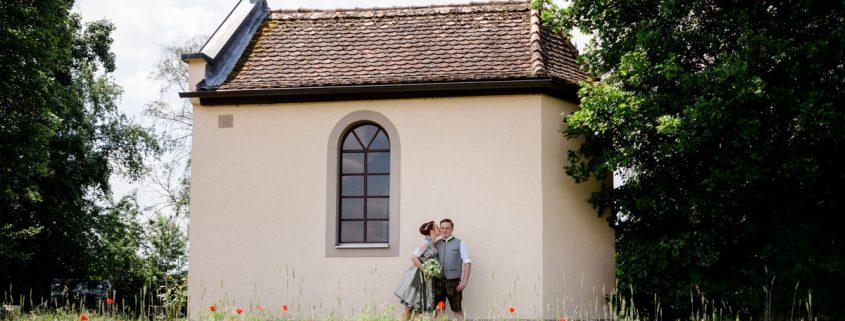 Trachtenhochzeit, Hochzeit Pia und Jan-Philip, Grafenrheinfeld, Hochzeitsfotografin Daggi Binder, maizucker Hochzeitsfotos