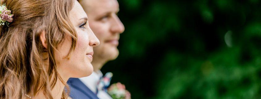 Hochzeit Fährbrück, Freie Trauung Tanja und Tom, 2017, Hochzeitsfotos maizucker, Hochzeitsfotografin Daggi Binder