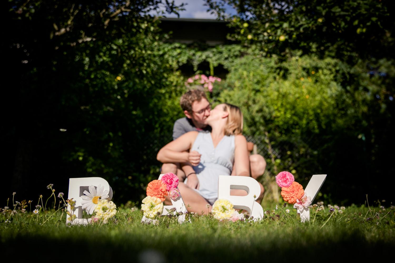 Babybauchshooting Schweinfurt, Babybauch Sooting, Babybauchfotos Schweinfurt, Schwangerschaftsfotos Bad Kissingen