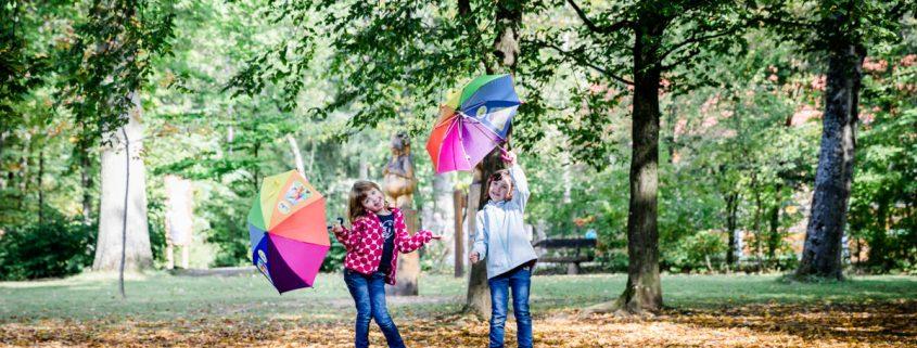 Twinshooting, Familienfotoshooting, Familien Fotoshooting, Familienbilder, Familienfotos, Familienfotograf, Familienfotografie Schweinfurt, Familienfotos Unterfranken