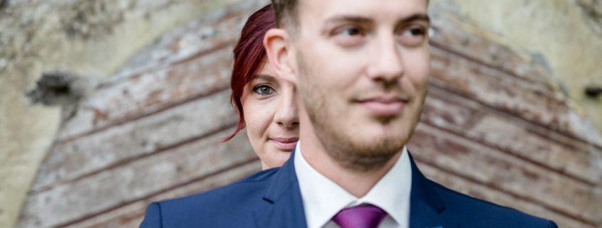 Brautpaarshooting, Hochzeit, Kapelle Garstadt, Hochzeit Bergrheinfeld, Hochzeitsfotos Rhön, Hochzeitsreportage Schweinfurt, Hochzeitsbilder Schweinfurt, Wedding Unterfranken