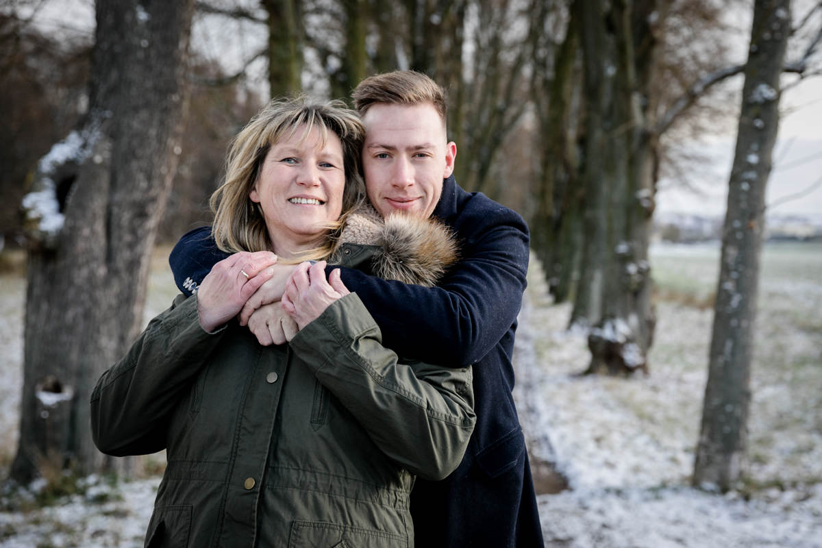 Weihnachtsshooting, Familienshooting, Familienfotograf, Familienfotografie, Familienbilder, FamilienFotografie, Familienfoto