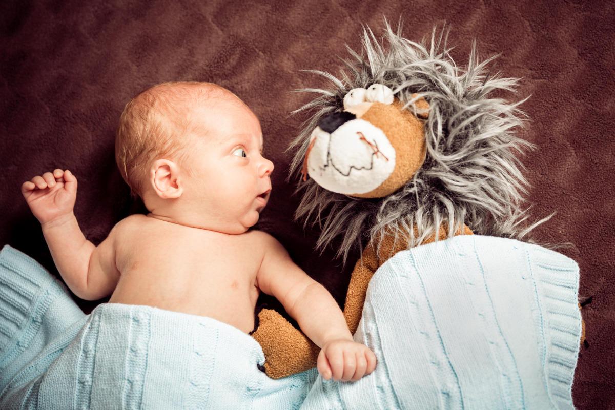 People, Peoplefotografie, Portrait, Familienshooting, Babyshooting, Newbornfotografie, Babybauchshooting, Daggi Binder, maizucker