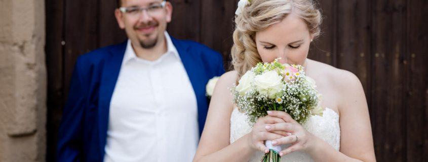 Hochzeit, Trauung von Tina und Michael im Standesamt Hammelburg, Heiraten in Bayern, Hochzeit Schloss Saaleck, Hochzeitsfotos Hammelburg, Hochzeitsfotograf Hammelburg