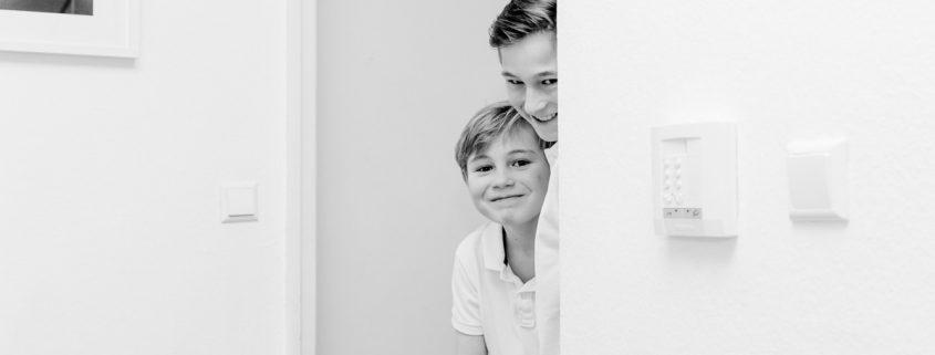hinter der Wand, Familienshooting, Familienfotograf, Family Shooting, Teenbilder, Homestory, Familienshooting Schweinfurt, Familienfotografie Schweinfurt, maizucker, Daggi Binder