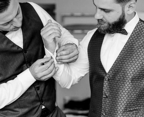 Scheunenhochzeit, Hochzeitsfest, Hochzeitsreportage Schweinfurt, Hochzeit Schweinfurt, Fine Art Wedding, Summerwedding, Kirche Sennfeld, Hambach, kreative Hochzeitsfotografie, heiraten in Schweinfurt, Hochzeitsfotografin Daggi Binder